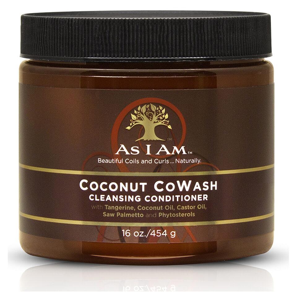 COCONUT COWASH 454ML
