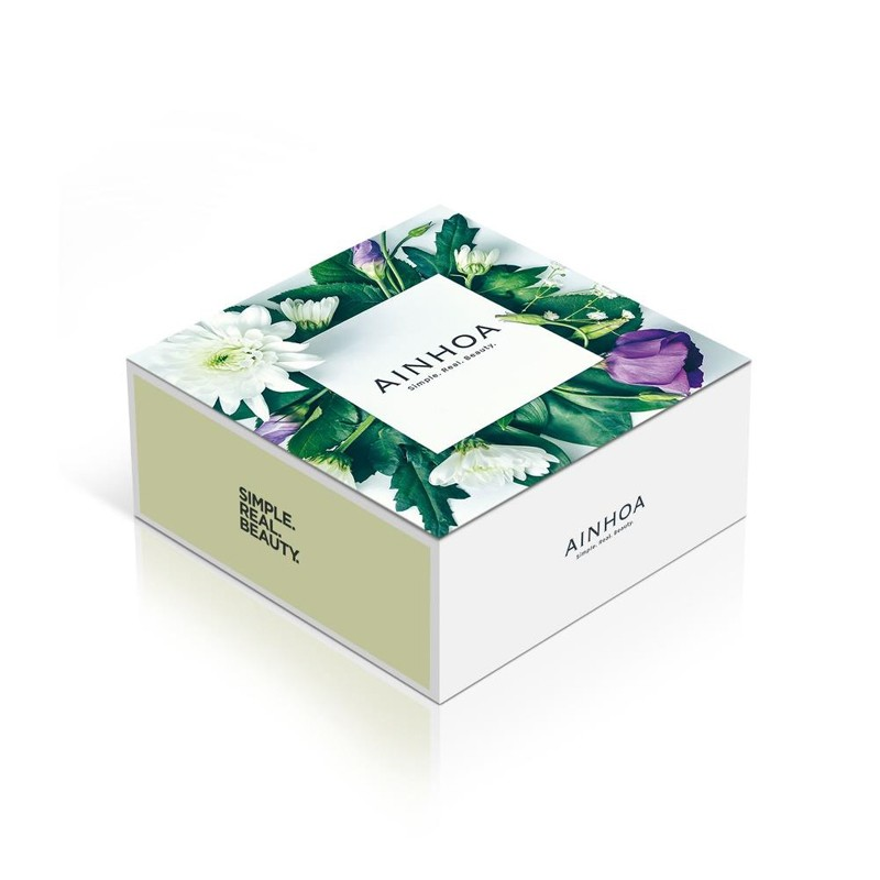 PACK HYALURONIC CREMA RICA ESENCIAL 2 PRODUCTOS