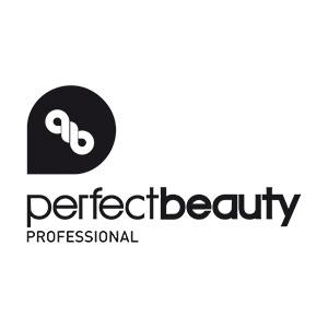 marca perfect beauty