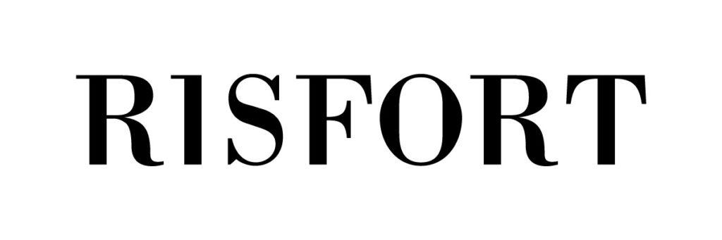 marca risfort