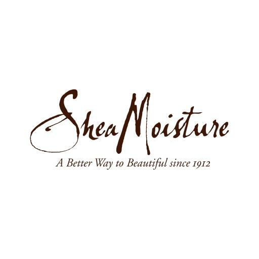 marca shea moisture