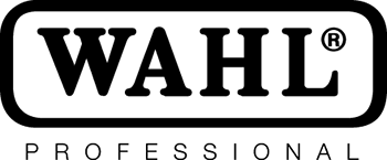MARCA WAHL