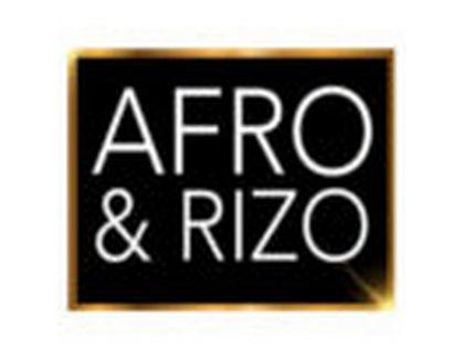 AFRO Y RIZO