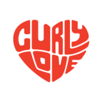 CURLY-LOVE