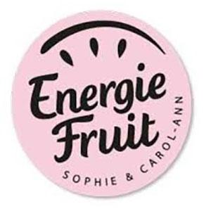 ENERGIE FRUITS