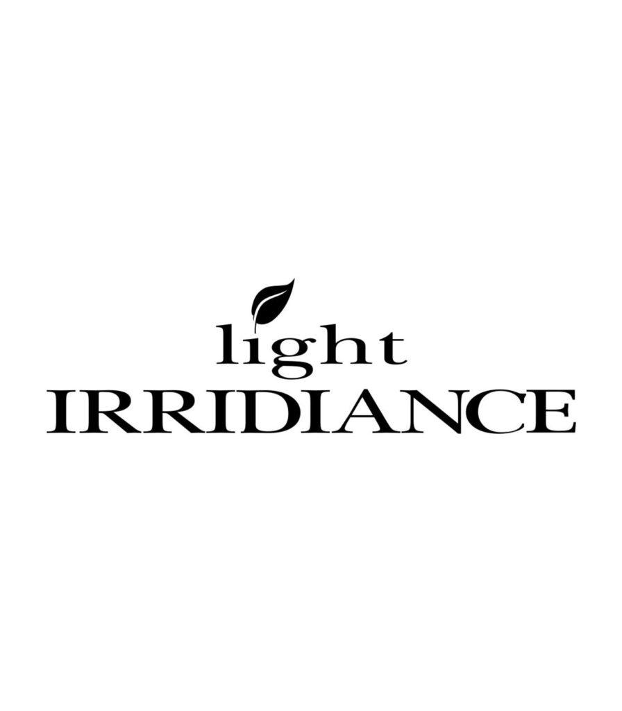 LIGHT IRRIDIANCE