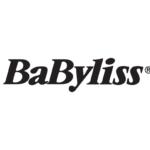 MARCA-BABYLISS-1024x610