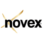 NOVEX