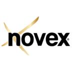 NOVEX-1024x551